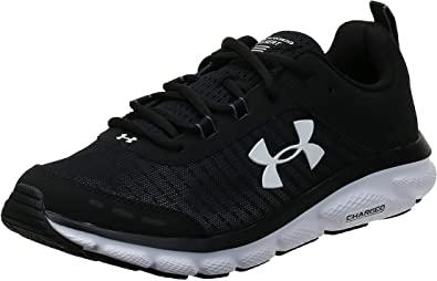 Under Armour Assert 8 Marathon Running Shoes