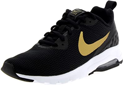 Nike Air Max Motion Standing and Walking Shoes