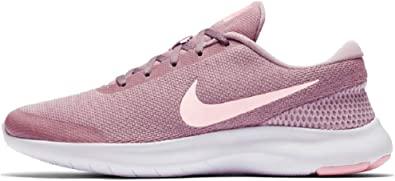 Nike Flex Experience RN 7 Walking Footwear
