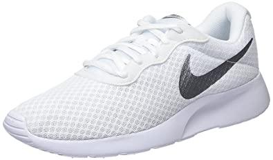 Nike Tanjun Walking Sneakers