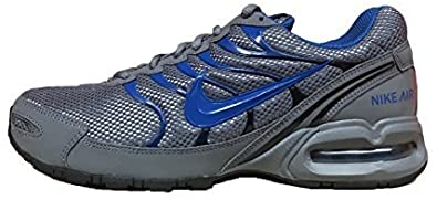 Nike Air Max Torch 3 Shoes for Walking