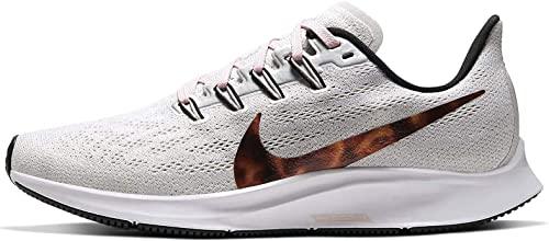 Nike Air Zoom Pegasus 36 Walking and Running Shoes