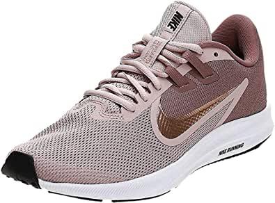 Nike Downshifter 9 Casual Walking Shoes