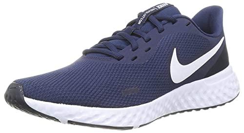 Nike Revolution 5 Walking Shoes