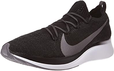Nike Zoom Fly Flyknit Running and Walking Shoes