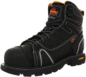 Thorogood GEN-flex2 Series Composite Safety Toe Boot