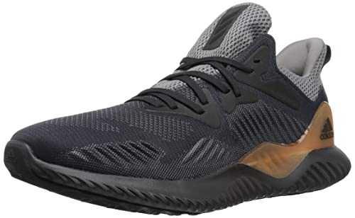 Adidas Alpha Bounce Beyond Running Shoe