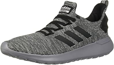 Adidas Racer Byd Running Trainers
