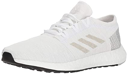 Adidas Pureboost Go Shoes for Running