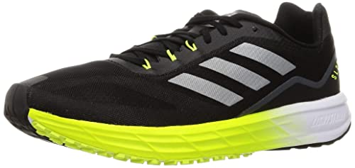Adidas SL20 Running and Training Shoe