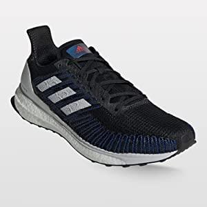 Adidas Solar Boost St 19 Running Shoe