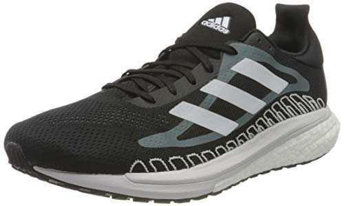Adidas Solar Glide St 3 Running Trainers