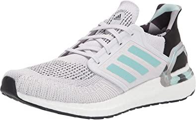 Adidas Ultra-Boost 20 Running Shoe