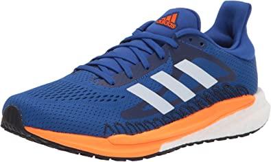 Adidas Unisex Solar Glide 3 Running Shoe