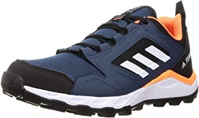 Adidas Terrex Agravic GTX Running Shoes