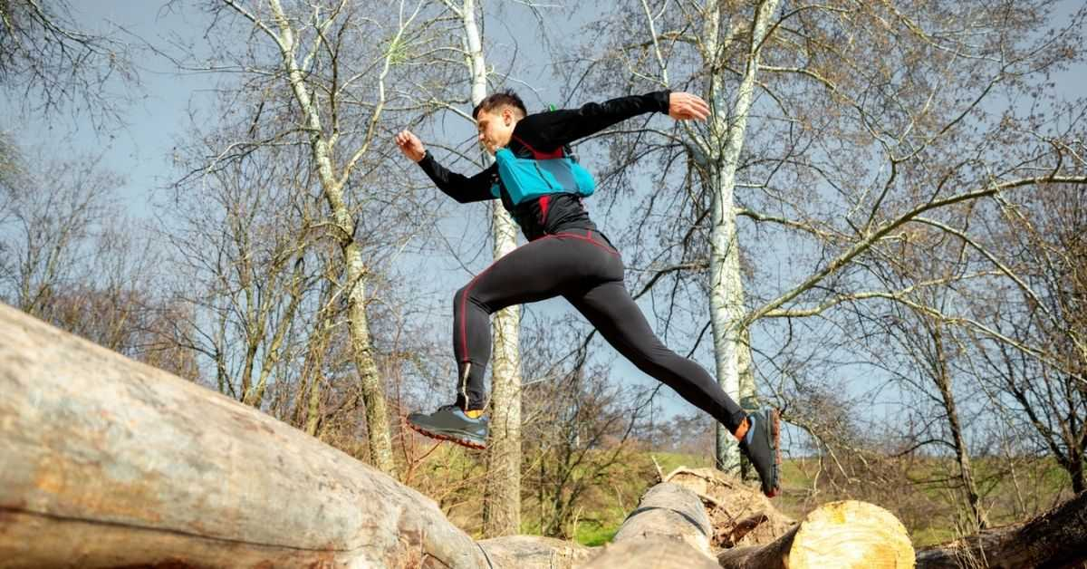 Top 16 Best Shoes For Spartan Race- The Ones You Should Run In