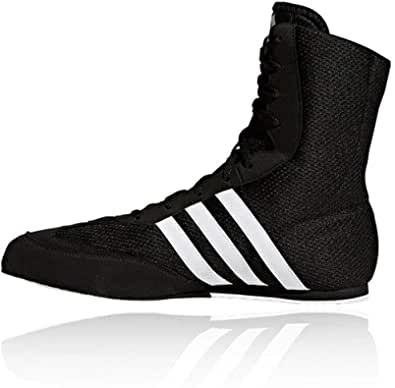 Adidas Box HOG II Boxing Shoes for Training